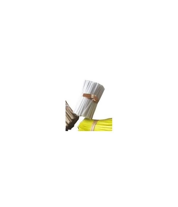 laccetti plastica cm.8 (pz.1000)