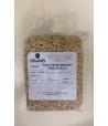 Pinoli prima scelta mediterranei kg.1 Di sano