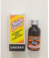 estrattino cherry cc.20 betty
