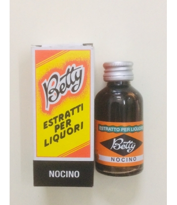 estrattino nocino cc.20 betty