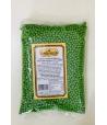 croccantini di riso al cioccolato verde kg.1
