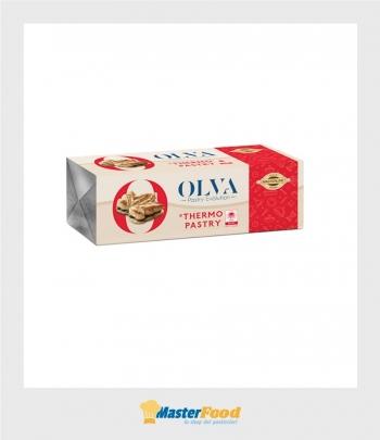 Margarina olva thermo pastry kg.2,500 Masterline