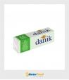 Margarina Danik CS kg.2,500 Masterline