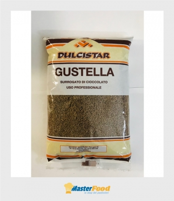 Codetta Latte surrogato kg.1 Dulcistar