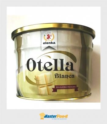 Otella Bianca kg.3 Elenka