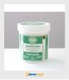 Vanillina in polvere goldvanill 100% pura gr.250 Meinardi