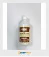 Aroma Burro denso Butarom Fluid gr.500 Meinardi