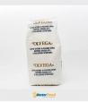 Latte Intero in polvere 26% kg.1 Olvega