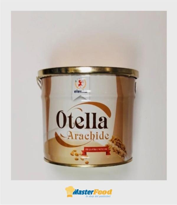 Otella Arachide kg.3 Elenka