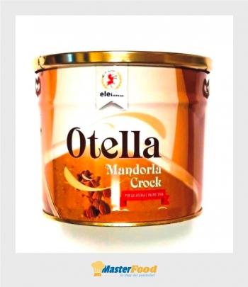 Otella Mandorla crok kg.3 Elenka