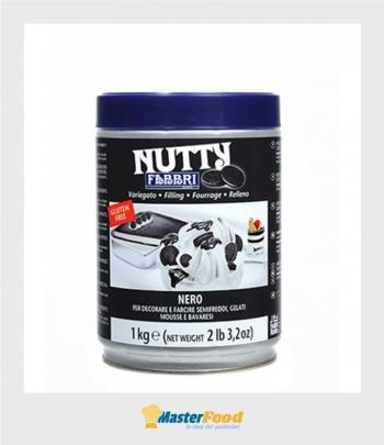 Nutty nero kg.1...
