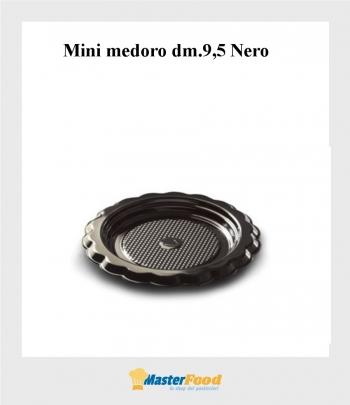 Monoporzione Mini medoro dm...