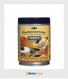 Pastovocream kg.1,400 (glutenfree) Fabbri