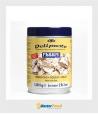 Pasta torroncino delipaste kg.1 (glutenfree) Fabbri
