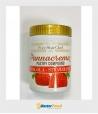 Pasta Fragola Pannacrema kg.1,100 Pregel