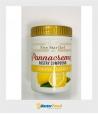 Pasta Limone Pannacrema kg.1,100 (glutenfree) Pregel