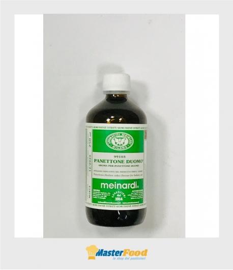 Aroma Panettone ml.250 Meinardi
