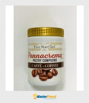 Pasta Caffé pannacrema kg.1,100 (glutenfree) Pregel