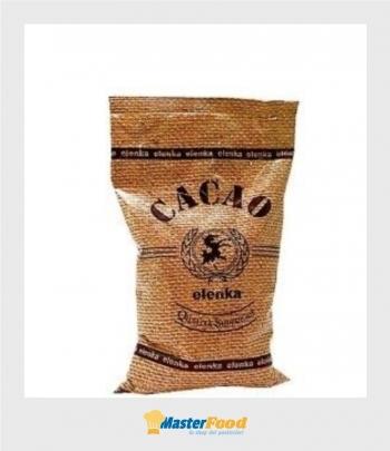Cacao in polvere 22/24 kg.1 Elenka