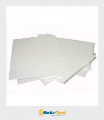 Fogli in ostia leggero formato A4 (busta da pz.200)