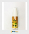 Aroma in pasta Limone kg.1 Elenka