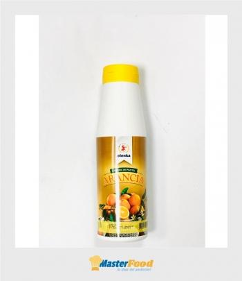 Aroma in pasta Arancia kg.1 Elenka
