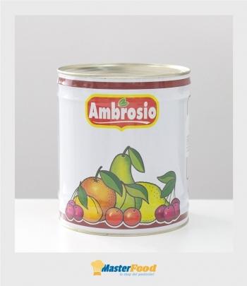 Ambrogel (gelatina a caldo) kg.5 Ambrosio