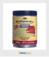 Pasta zuppa inglese delipaste kg.1,500 (glutenfree) Fabbri