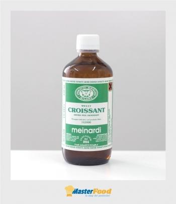 Aroma croissant ml.250 Meinardi