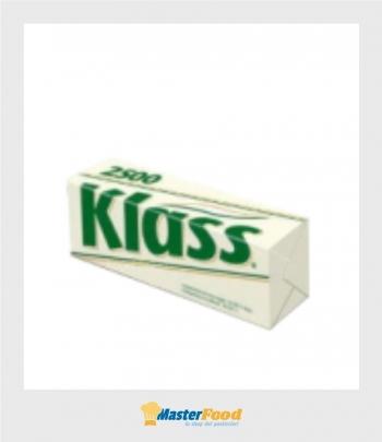 Margarina creme/impasti klass/2,5 (panetto da kg.2,5) Ipsa