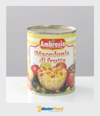 Macedonia gr.820 Ambrosio