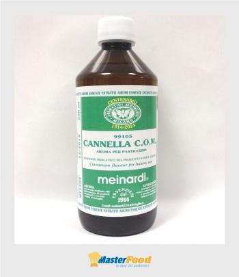 Aroma cannella gr.500 Meinardi