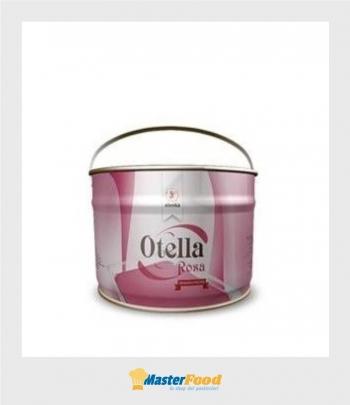 Otella Rosa kg.3 Elenka
