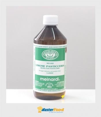 Aroma limone ml.500 Meinardi