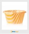 Coppa gelato joy-mix cc.210 arancia pz.100 Alcas