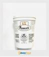 Pasta Nocciola G.M. scura fluida kg.5,400 Pernigotti