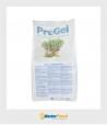 Pronto semifreddo kg.1,5 (glutenfree) Pregel