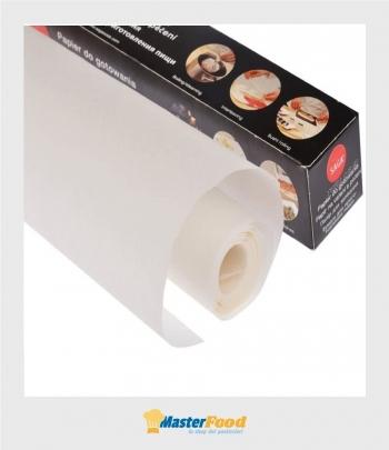 Carta da forno box roll 38x50 mtl-41gr/mq
