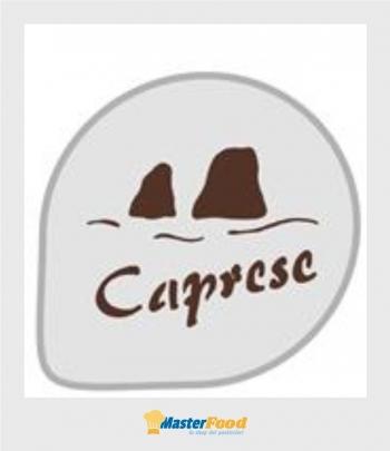 Stencil per torte CAPRESE (mask r10) Martellato