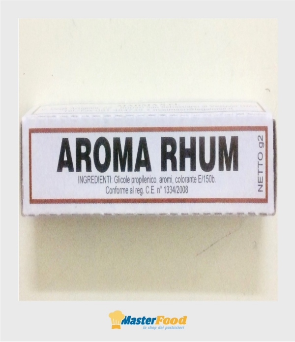 aroma rhum fiala gr.2 madma