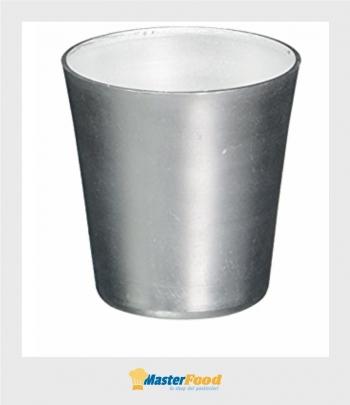 Stampi Babà forma alluminio...