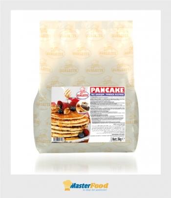Pancake mix powder kg.3