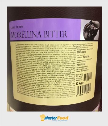 Morellina Bitter kg.13 Irca