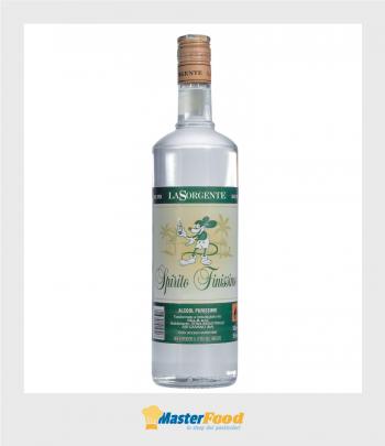 Alcool etilico neutro 96%...