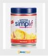 Simplè Mango kg.1,500 (glutenfree) Fabbri