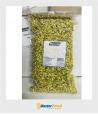 Granella di pistacchio calibrata kg.1 Masterfood