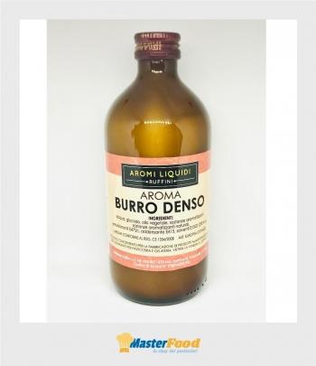 Aroma Burro denso cc.500 Ruffini