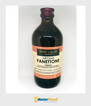 Aroma Panettone cc.500 Ruffini