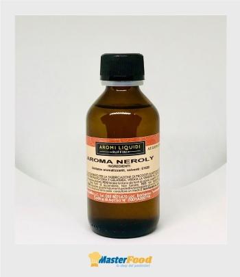 Aroma neroly ml.100 Ruffini