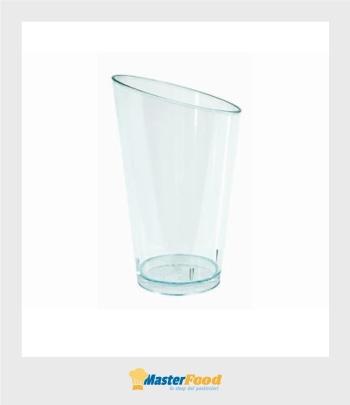 Bicchierino tondo mini pz.100 (DB09) Finger food